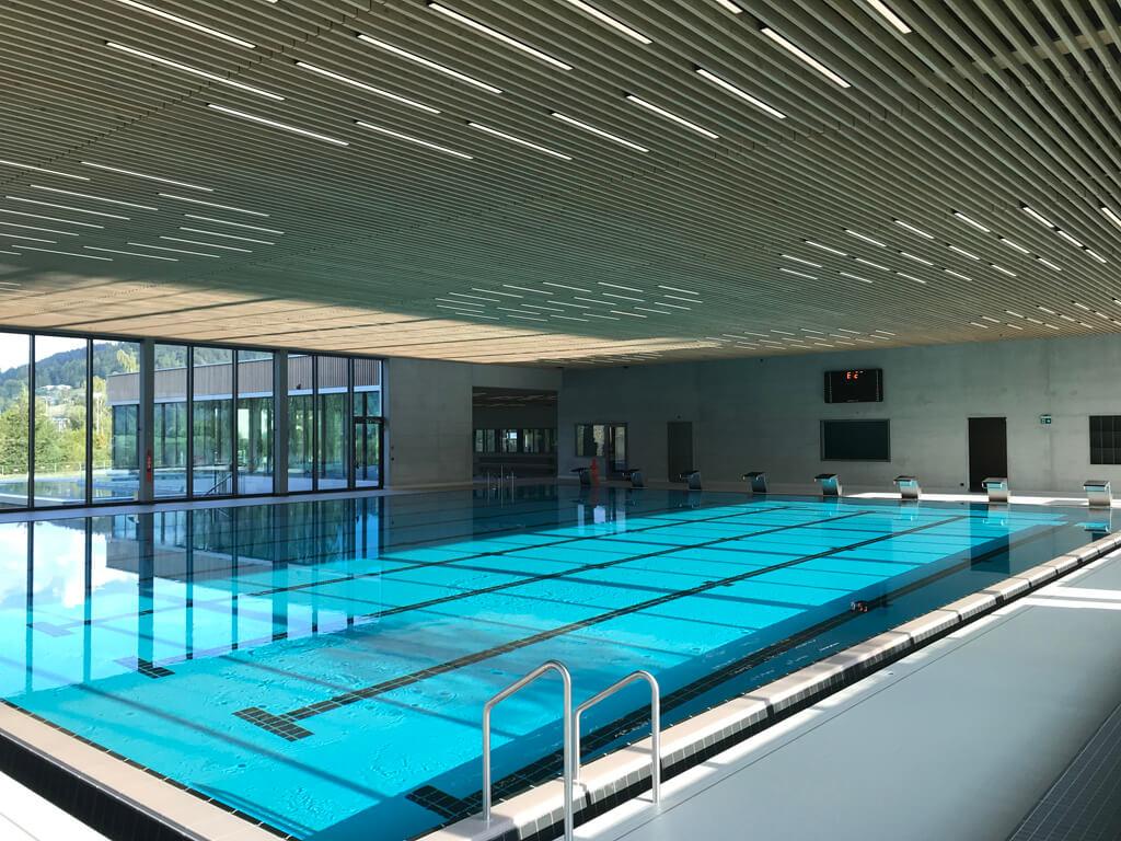 Ägeribad-Oberägeri-swimeye-drowning-system