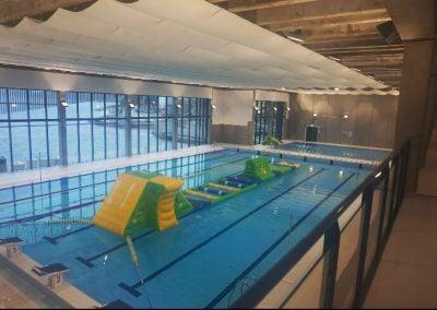 Austevollbadet-drowning-prevention-SwimEye