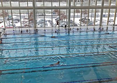 Hallenbad-allmend-swimeye-drowning-detection-system