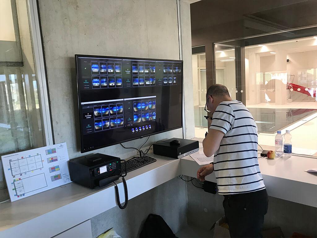 campus-sursee-computer-vision-detection