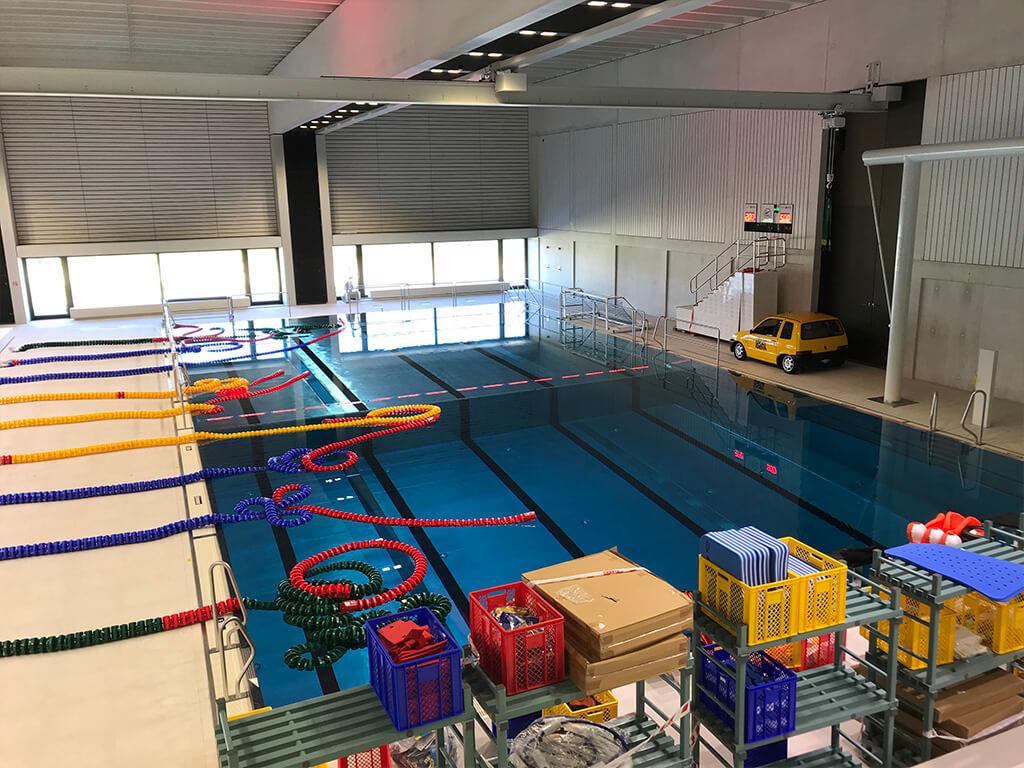 campus-sursee-swimming-pool-25-m-becken