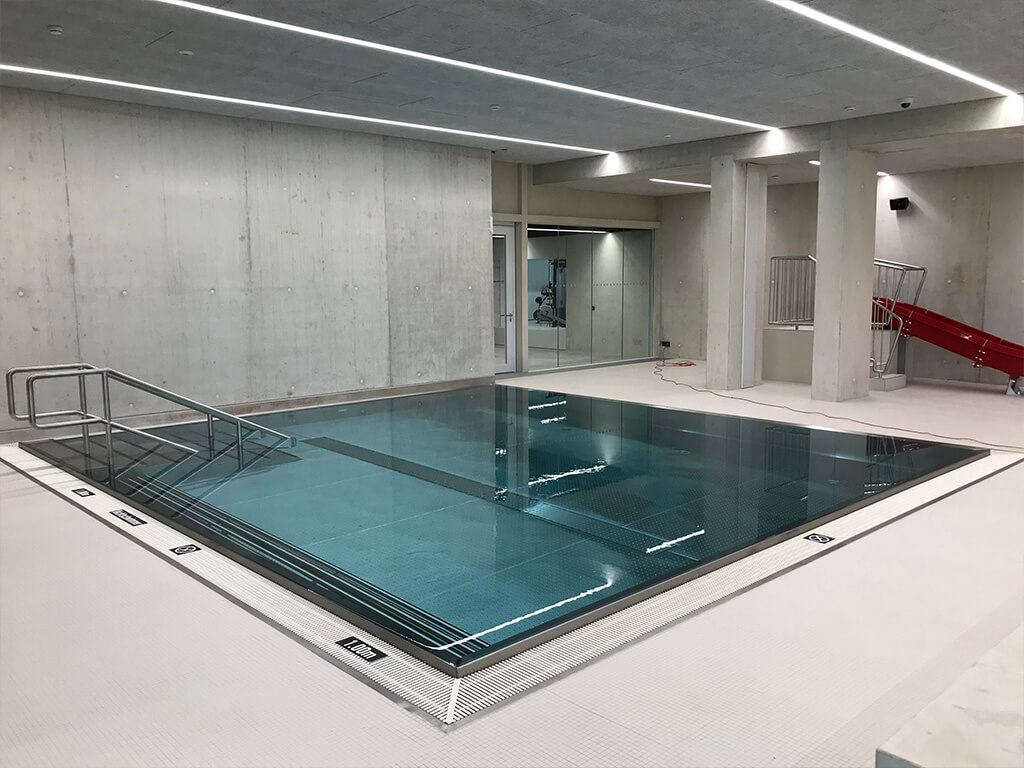 campus-sursee-swimming-pool-familien-becken