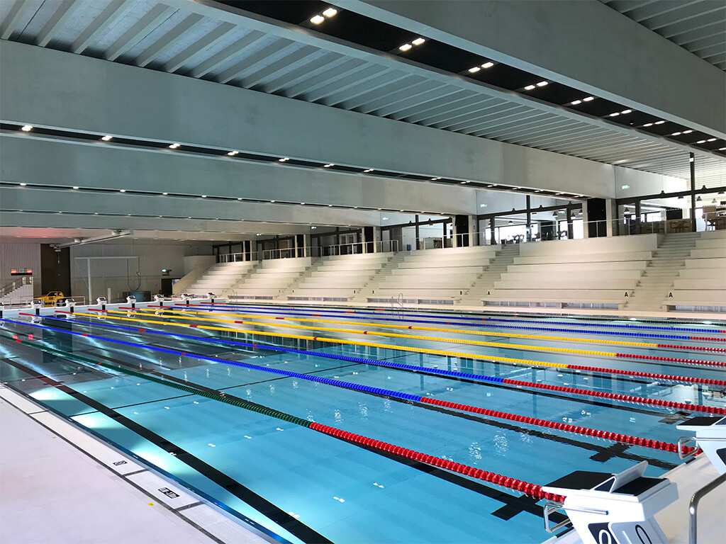 campus-sursee-swimming-pool-olypmic-schwimmer-becken-2