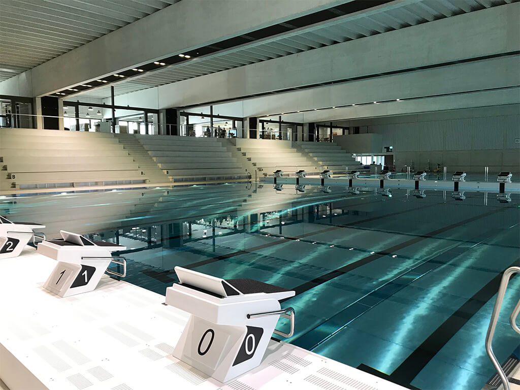 campus-sursee-swimming-pool-olypmic-schwimmer-becken