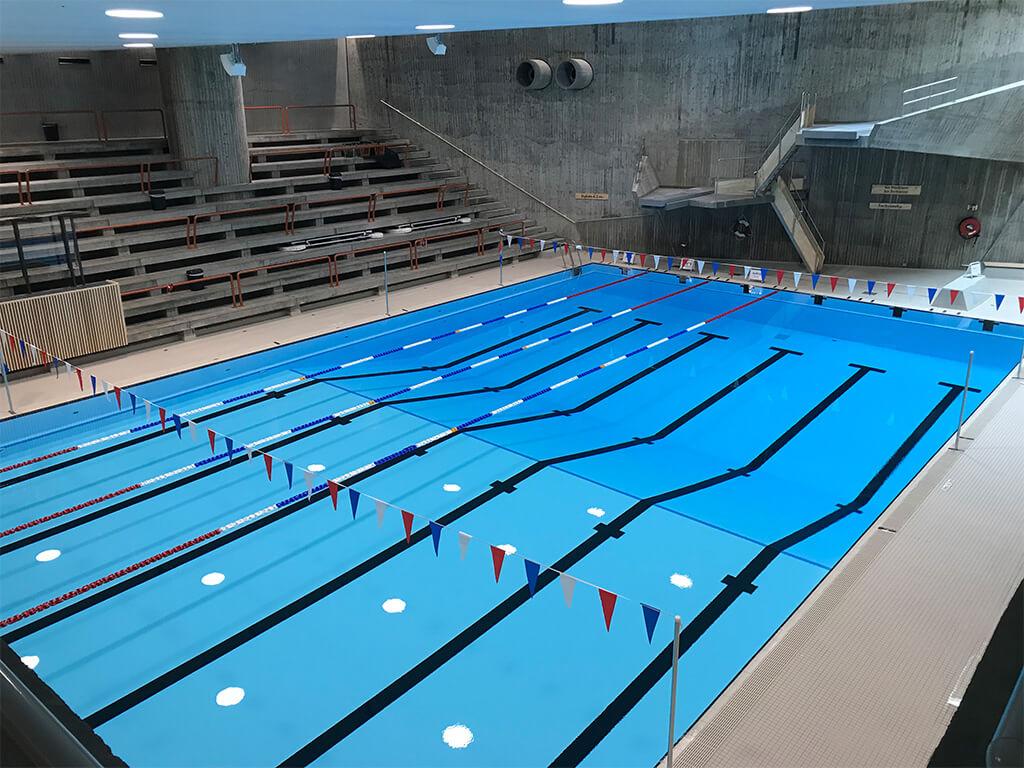 Stavanger-Svømmehall-computer-aided-drowning-swimeye-gallery-2