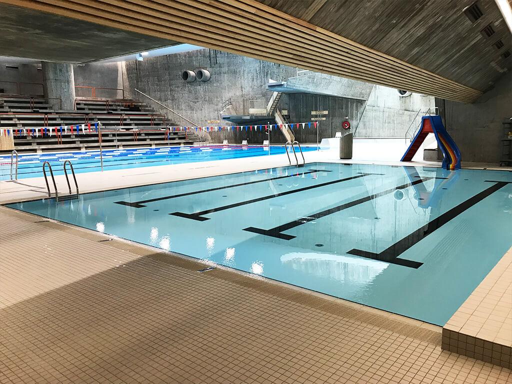 Stavanger-Svømmehall-computer-aided-drowning-swimeye-gallery-3