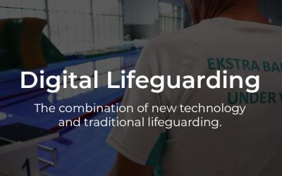 Introducing Digital Lifeguarding