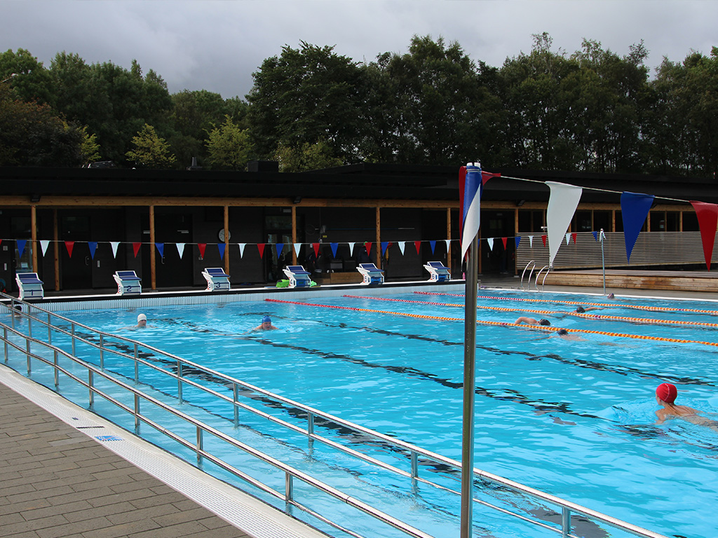 gamlingen-swimming-pool-norway-drowning-prevention