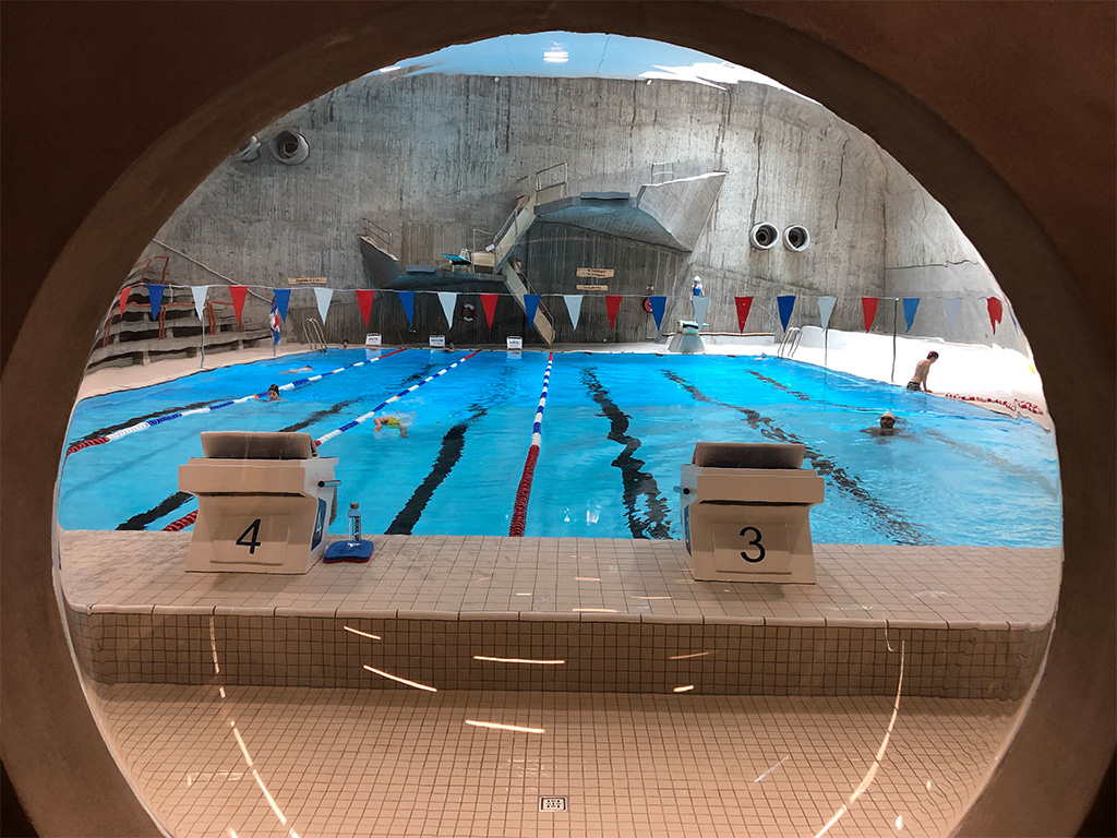 stavanger-svommehall-swimming-pool-safety-drowning